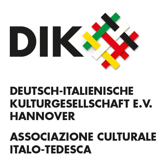 DIK e.V. Hannover